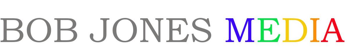 Bob Jones Media